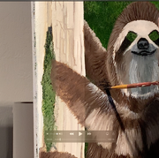 me painting sloth.png