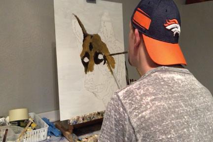 me-painting-Aero.jpg