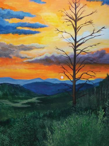 _Mountain-Vista-Sunset-24x36-sig.png