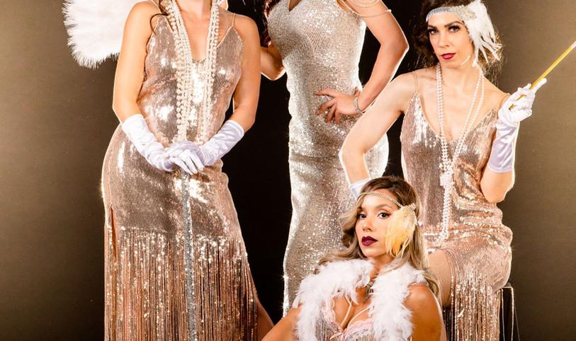 LW&C.GatsbyGals.jpg