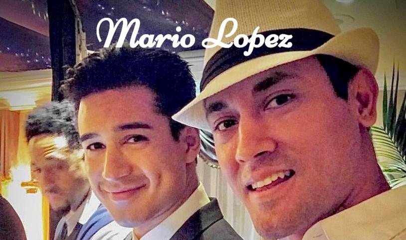 Mario%20Lopez_edited.jpg
