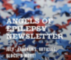 AOEJulyNewsletter.jpg