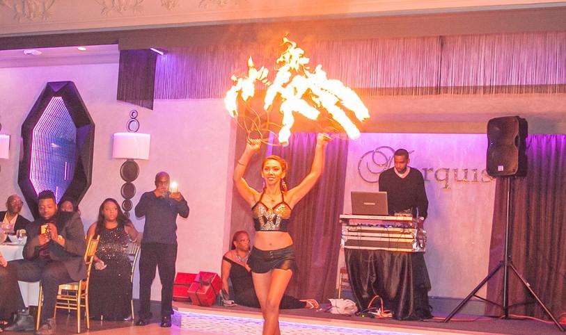 LW&C.Fire.jpg