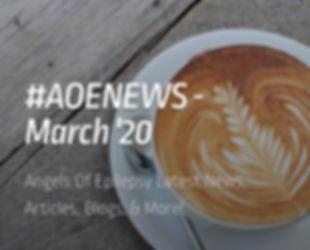 March20News.jpg