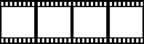 film-strip-2079456.jpg