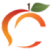 logo_transparent_peach_only.png