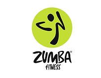 zumba-logo23.jpg