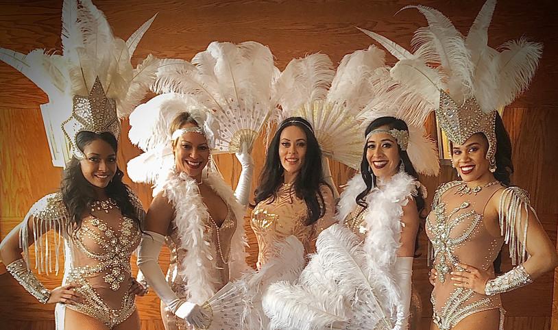 LW&C.AllWhite.Showgirl.jpg