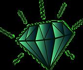 diamond-md_edited.png