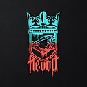 revolt clothing.png