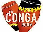 the conga room.jpg