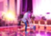 LouEPerez_Gala_290_edited.jpg