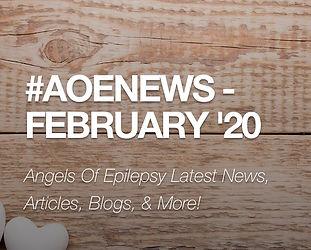 AOEFebNews.jpg