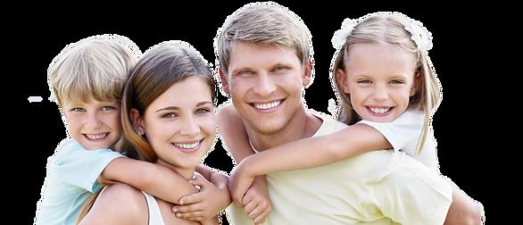 Flat Creek Family Dentistry | Dentist in Peachtree City GA