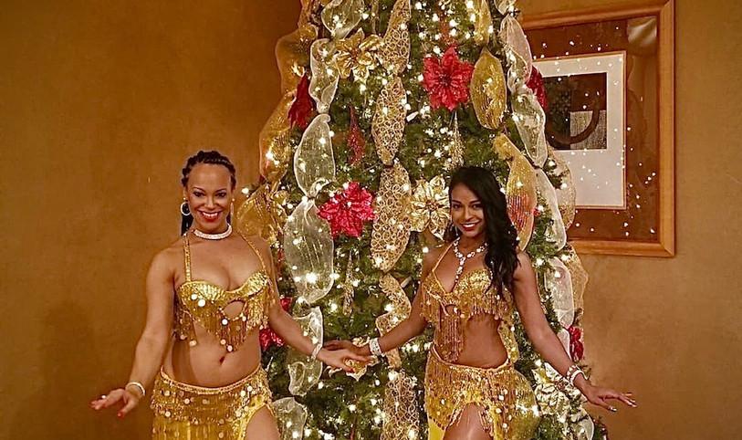 LW&C.Holiday.BellyDancers.JPG