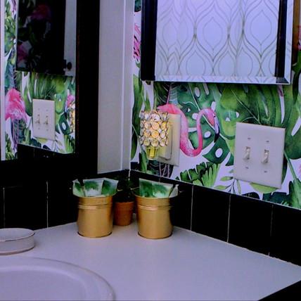 Liz House Photo's 15.jpg