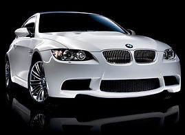 bmw-white_edited.jpg