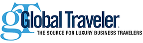 Global-Traveler-logo.png