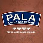 pala-casino-squarelogo.png