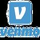 venmo_app_edited.png