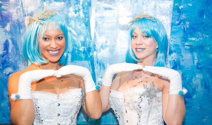 LW&C.IceGirls.JPG