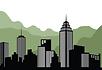 Logo - crop Skyline.PNG