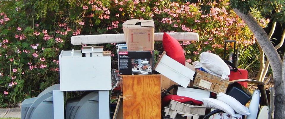 junk-removal1.jpg