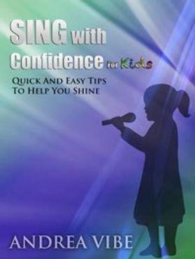 sing_kids.jpg