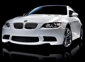 bmw-white.jpeg