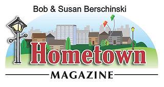 Hometown%20Magazine%20(2)_edited.jpg