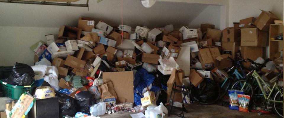junk-a-haulics-junk-removal-garage-befor