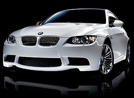 bmw-white_edited_edited.jpg