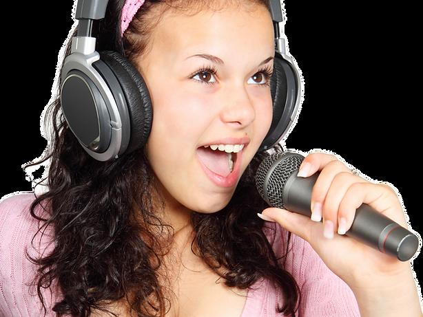girl-holding-karaoke-mic-41542_edited.pn