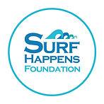 surfhappens.jpg