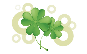 png-clipart-four-leaf-clover-icon-clover