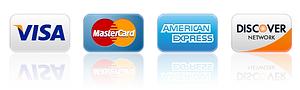 creditcards_17.png