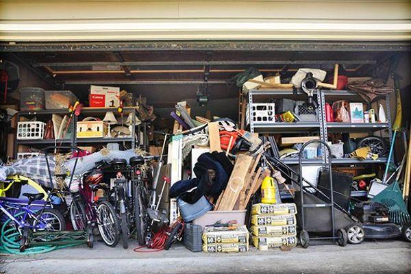 garage-clean-out.jpg