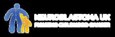 Neuroblastoma Uk Logo Richie Austin Magician
