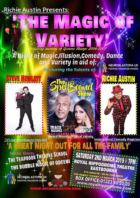magic of variety poster.jpg