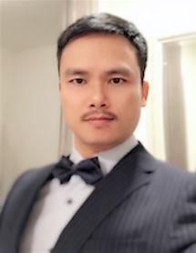 Mr.KHANH.jpg