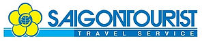 SAIGON TOURIST logo.jpg