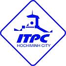 ITPC.png