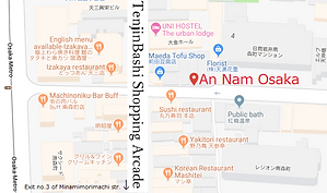 ANNAM map en.PNG