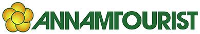 Logo L.png
