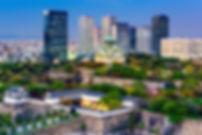 Osaka-C.jpg
