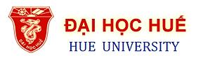HUE University logo.png