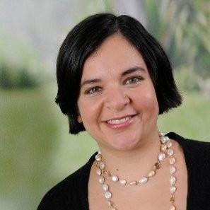 Meet a Member: Zenobia Moochhala