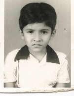 Meet a Member: Raghav Gupta