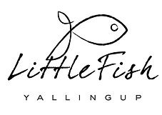 Little Fish Restaurant Yallingup