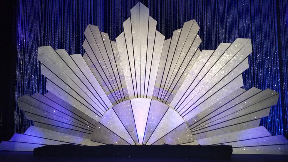 2018-nwcua-tacoma-convention-center-new